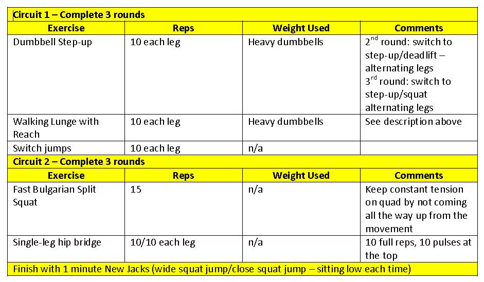 Leg_Workout_001