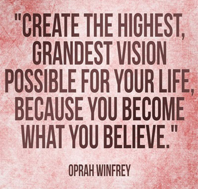 Oprah-Winfrey-on-Your-Grandest-Vision-e366d1f1a0558a77628cace76bc7f544-735x381-100-crop
