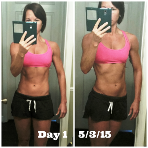 Day19daycleanse
