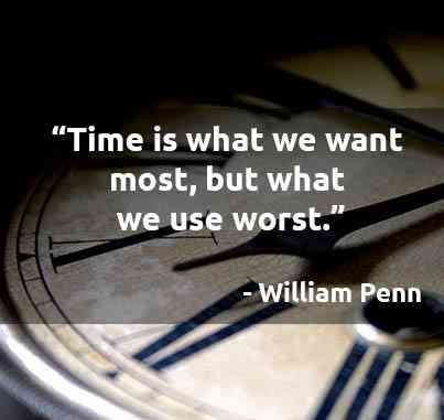 time-is-what-we-want-most-but-what-we-use-worst