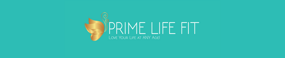 Prime Life Fit